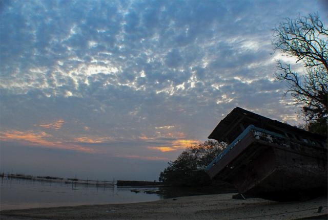 sunrise_edited